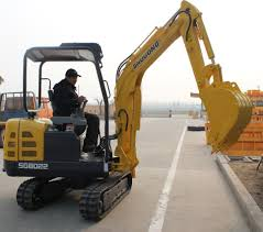 excavator for sale in malaysia excavator for sale in malaysia