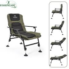 Folding Outdoor Chair Popular Outdoor Chairs Folding Buy Cheap Outdoor Chairs Folding