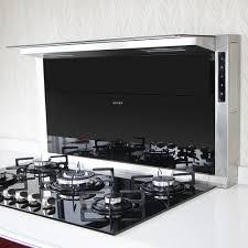 2017 new design household cooker range hood top industrial chinese