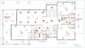 house plan symbols electrical house drawing symbols altaoakridge com