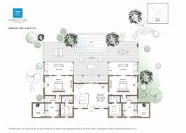 vacation home floor plans uncategorized vacation house plans inside best vacation house