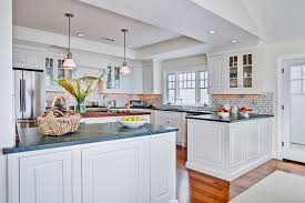 coastal kitchen ideas fabulous coastal kitchen ideas kitchen coastal kitchen interior