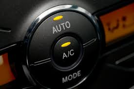 air conditioning repair scruggs automotive repair