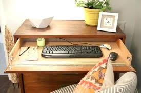 desk keyboard tray hinges sublime keyboard drawer hardware ideas and pencil tray slides desk