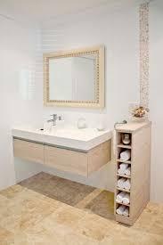 Small Apartment Bathroom Storage Ideas Commercial Bathroom Ideas Space With Small Bathroom Storage