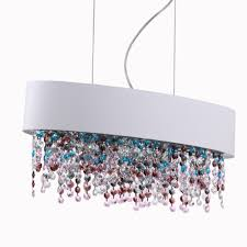 Sculptured Chandelier Decorating Appealing Recessed Light Conversion Kit For Ceiling