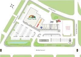 golden girls floor plan house plan bank of america floor exceptional norfolk va berkley