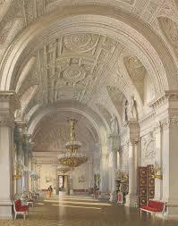 Winter Palace Floor Plan by кликните для закрытия картинки нажмите и удерживайте для