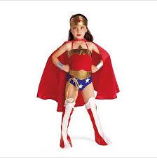 Superman Toddler Halloween Costume Build Bear Baby Kids Toddler Halloween Clothing Kids Costumes