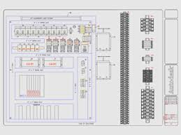 moving from autocad to autocad electrical electrical visual