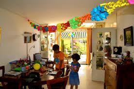 How To Decorate Janmashtami At Home Celebration Ramblinginthecity