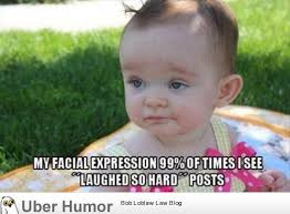 Laughing Baby Meme - daily morning epicness 40 pictures funny pictures quotes