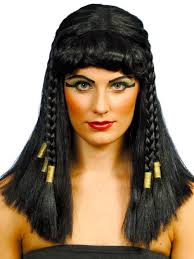 information on egyptain hairstlyes for and historical hairstyles coiffures through the ages women daily