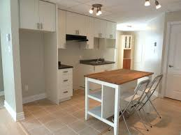 basement kitchen ideas small basement kitchen ideas soomok me