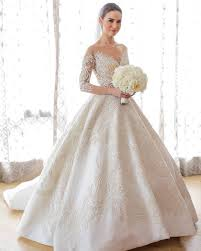 wedding gown designs 14 best wedding gown designs images on accessories