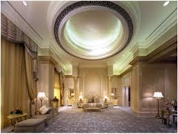 Master Bedroom Furniture List Modern Luxury Bedroom Furniture Cly Hotel Sets Snsm155com Master