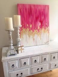 bedroom wall decor diy best 25 diy wall decor ideas on pinterest diy wall art wall in the