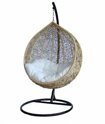Hanging Chair Ikea by Outstanding Cocoon Chair Ikea 56 For With Cocoon Chair Ikea War
