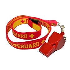 red yellow lifeguard shorts yellow draw cord amazon co uk clothing