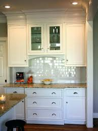 kitchen cabinet trim ideas adding crown molding to top of kitchen cabinets wasted dead