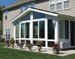 how to build a two story house sunroom wonderful how to build a sunroom addition room additions