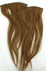 pre bonded hair extensions reviews remy hair clip in extensions reviews human hair extensions