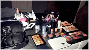 makeup kits for makeup artists makeup artist kit 9299 mamiskincare net