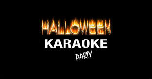 download mp3 gratis helloween forever and one halloween band forever and one karaoke download