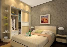 free download 3d models bedroom 3d house