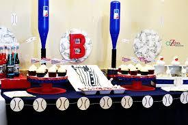 baby shower baseball theme baseball baby shower a to zebra celebrations