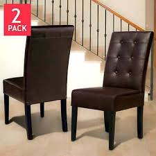 nice dining room tables brown leather dining room chairs nice leather dining room furniture