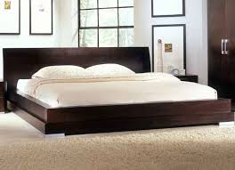 Furniture Design For Bedroom In India by Buy Beds In Lagos Nigeria Hitech Design Furniture Ltd