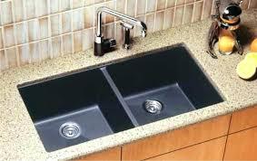 Undermount Kitchen Sink Reviews Undermount Kitchen Sink Fetchmobile Co