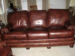 hancock and moore sofa hancock and moore leather sofas fjellkjeden net