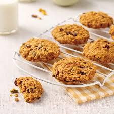 cuisine citrouille galettes à la citrouille recettes cuisine et nutrition