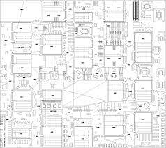 Off Grid Floor Plans Grid Off Grid Columbia Abstract
