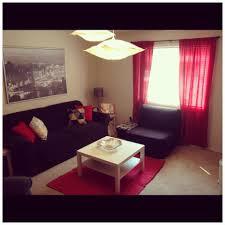 purple living room decor marvelous set images design in