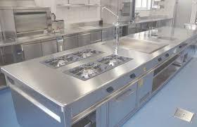 materiel cuisine pro occasion fès maroc cuisine pro regarding materiel de cuisine