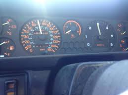 mitsubishi starion dash 1988 diesel starion