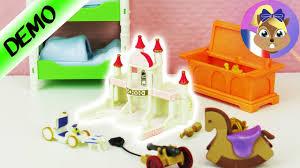 chambre d enfant playmobil chambre pour enfants playmobil à construire a qui appartient