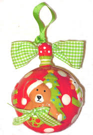 mud pie christmas ornaments mud pie 4 my christmas ornament discontinued