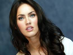 colour of peace favorite celebrity tattoo design megan fox