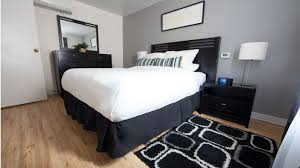 Bed Room Furniture 2016 One Bedroom Suites Shadyside Inn All Suites Hotel Pittsburgh