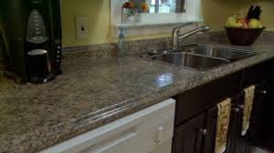 alternatives to granite countertops inspirations including kitchen