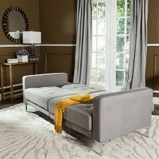 Sofa Bed Design Interior Grey Sofa Bed Upholstered Futons Safavieh Com