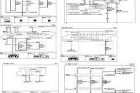 mazda 6 wiring diagram 4k wallpapers