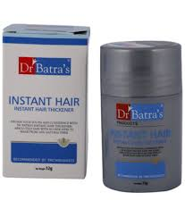 Best Hair Loss Treatments Homeopathic Hair Loss Treatment Reviews New Hair Style Collections