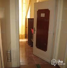 chambre d hote a rome chambres d hôtes à rome dans un palais iha 49874