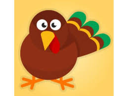 ministerial association offers free thanksgiving meal play