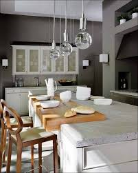 Mini Pendant Lighting For Kitchen Island by Kitchen Pendant Lights Over Island Industrial Island Lighting